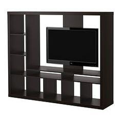 Soporte TV - Mesas TV - Muebles TV - IKEA