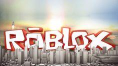 55 Best Roblox Wallpaper Images Roblox Wallpaper Games Roblox
