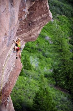 Whitney Boland gets in Control (5.12d) on the Redstone crag, near Redstone, Colorado. TRAVEL COLORADO USA BY  MultiCityWorldTra... For Hotels-Flights Bookings Globally Save Up To 80% On Travel Cost Easily find the best price and ...