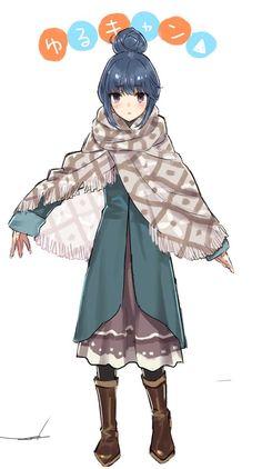 Pretty Art, Cute Art, All Anime, Manga Anime, Cute Anime Pics, Adventure Time Anime, Manga Characters, Anime Art Girl, Kawaii Anime