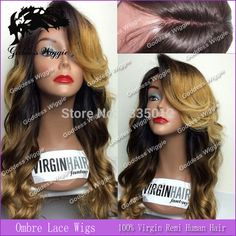 Cheap wig women, Buy Quality wig clamp directly from China wig sex Suppliers:        Ombre Full Lace Human Hair Wigs for Black Women With Baby Hair Fashion Brazilian Human Hair Wigs With Bangs