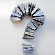 Neu auf meinem Blog: Wie Fragen, nicht Antworten, dir einen größeren LebensReichtum ermöglichen http://nielskoschoreck.de/die-vergessene-kunst-des-fragens/