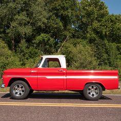 13 Best Old Trucks images in 2016   Old trucks, Truck engine