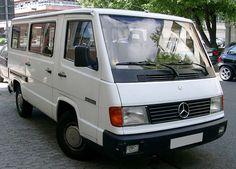 File:Mercedes-Benz MB100 front 20080704.jpg