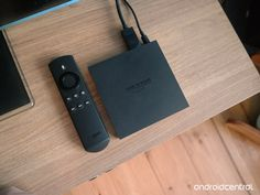 You can save $15 on the Fire TV at Amazon right now - https://www.aivanet.com/2016/04/you-can-save-15-on-the-fire-tv-at-amazon-right-now/