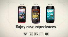 Nokia Belle FP1 muestra sus características en vídeo http://www.aplicacionesnokia.es/nokia-belle-fp1-muestra-sus-caracteristicas-en-video/
