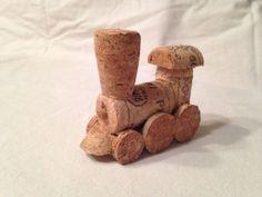 29 DIY Upcycle Wine Cork Craft Ideas to Beautify your Interior - Diy Craft Ideas & Gardening