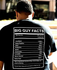 Big and Tall t-shirt bigmen tee funny saying beer king size clothing