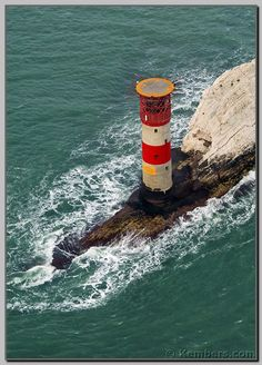 885 Best Lighthouses Images In 2019 Light House