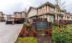 304-5665 Irmin Street, Burnaby, BC, Apt/Condo For Sale   REW.ca