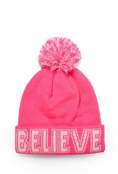 girls winter hats 78417fcf1a11