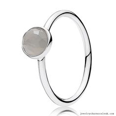 110 best pandora charms uk sale clearance store images on pinterest pandora june birthstone droplet ring 791116 aloadofball Gallery