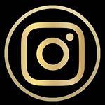 Entrepreneur•Business•Success (@businessrealm) • Instagram photos and videos Powerful Motivational Quotes, Business Entrepreneur, Lululemon Logo, Smartphone, Success, Photo And Video, Videos, Photos, Instagram