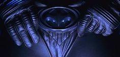 Batgirl (Alicia Silverstone) - Batman Wiki - Wikia