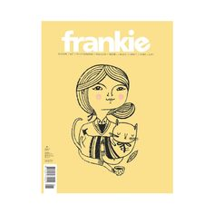 frankie Magazine ❤ liked on Polyvore featuring fillers, books, pictures, magazine, yellow fillers, backgrounds, text, doodle, quotes and embellishment
