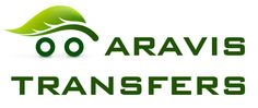Aravis Transfers - a new company offering airport transfers on FindTransfers.com