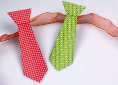 krawatte-falten1