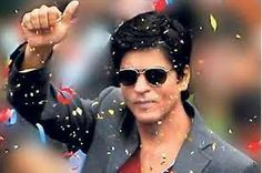 Upcoming Happy New Year Movies of Shahrukh Khan