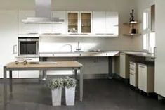 wheelchair accessible kitchens | Wheelchair accessible kitchens ...