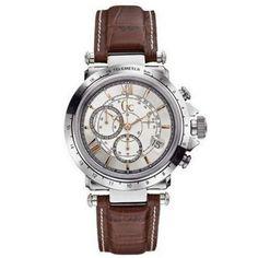 Reloj guess collection gc b1 class telemeter x44005g1