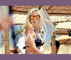 Η ΕΛΕΟΝΩΡΑ ΜΕΛΕΤΗ… ψάχνει τον απόλυτο ΕΡΩΤΑ φορώντας καυτό BRAZILIAN! (PHOTOS) - http://www.kataskopoi.com/35404/%ce%b7-%ce%b5%ce%bb%ce%b5%ce%bf%ce%bd%cf%89%cf%81%ce%b1-%ce%bc%ce%b5%ce%bb%ce%b5%cf%84%ce%b7-%cf%88%ce%ac%cf%87%ce%bd%ce%b5%ce%b9-%cf%84%ce%bf%ce%bd-%ce%b1%cf%80%cf%8c%ce%bb%cf%85%cf%84%ce%bf/