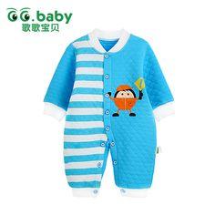 15888f7c7 12 Best Kids costumes images