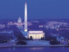 International Career Development Programs | French American Chamber of Commerce of Washington DC