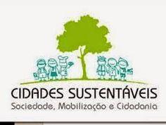 http://engenhafrank.blogspot.com.br: PLANEJAMENTO E DESENHO URBANO DE UMA CIDADE SUSTEN...