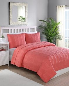 Image Result For Decorative Pillows Stein Mart