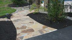Hardscaping Portfolio | Backyard Ideas | FS Landscaping Contractors