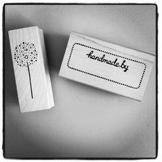 Stamps Handmade Stamps, Juices, Stamping, Dream Wedding, Craft Ideas, Creative, Prints, Instagram, Design