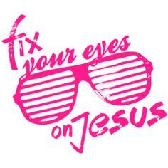 Estampa para camiseta Religiosa 001557