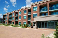 35 Via Rosedale in Brampton is where you want your next home to be.