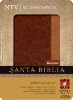 Matrimonio Biblia Paralela : 7 mejores imágenes de biblias en 2017 libros bible y christians