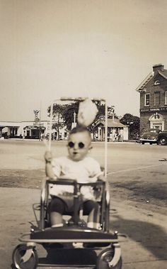 Mom and dad took over the Kozy korner cafe 1946. All their worldly possessions, me in a baby-blue bassinet, wedged into the back of a two- tone Lasalle, we were migratin south from the shuttered shipyards of New Port News. Snakin down two-lane Ocean Highway 17 on our way to the Florida boom when the Greek meat- balls and feta cheese ran out and we pit-stopped for gas, lunch and a diaper change in a tiny resort crossroads called Myrtle Beach.