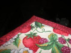 CARMENTELITAS: Como coser un bies o sesgo. Coin Purse, Purses, Tableware, How To Sew, Hipster Stuff, Handbags, Dinnerware, Tablewares, Dishes