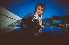 #gypsy #colors #montpellier #languedocroussillon #men #children #woman #car ©laurentvilaremwww.laurentvilarem.fr