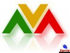 Xania | Création de sites internet | Autres services | Ganshoren | Région de Bruxelles-Capitale