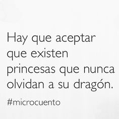 #microcuento