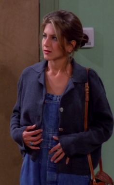 Estilo Rachel Green, Rachel Green Outfits, Rachel Green Style, Jennifer Aniston 90s, Rachel Hair, Rachel Green Hair, Divas, 90s Inspired Outfits, Friend Outfits