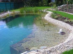Kertitó, tó, tavak, fürdőtavak kivitelezése.