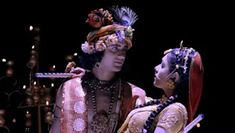 Watch RadhaKrishn episode 27 Krishna Takes the Stage only on hotstar – the one-stop destination for your favourite Star Bharat shows Radha Krishna Love Quotes, Lord Krishna Images, Radha Krishna Pictures, Radha Krishna Photo, Krishna Photos, Krishna Art, Radhe Krishna, Lord Krishna Wallpapers, Radha Krishna Wallpaper