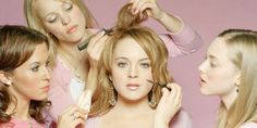 So Fetch! Tina Fey: 'Mean Girls' Musical In The Works! - http://www.movienewsguide.com/tina-fey-mean-girls-musical/197583