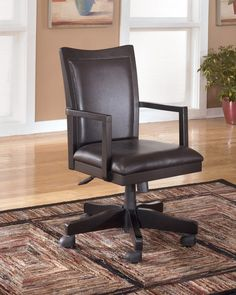 20 best office furniture in mississauga images on pinterest accent