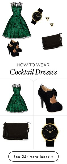 """""""Untitled #62"""" by stashi394 on Polyvore"""