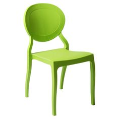 Euro Style Vasska Dining Side Chair - Set of 2 | from hayneedle.com