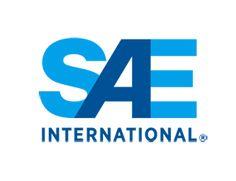 SAE International - Wikipedia