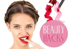 beauty hacks - Sök på Google