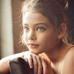 O Blog dos Nomes: Luena #ParentingPhotography