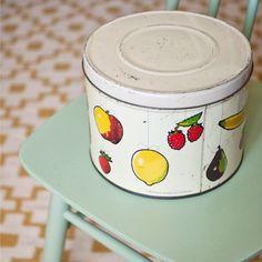 jennifersskatter.blogspot.fi Cake, Sweet, Candy, Kuchen, Torte, Cookies, Cheeseburger Paradise Pie, Tart, Pastries